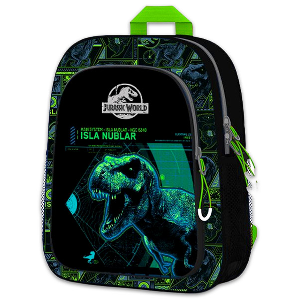 Karton P+P Jurassic World  ovis táska - Játék webáruház   online ... a1589f1350