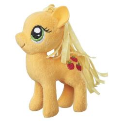 HASBRO My Little Pony: Applejack plüssfigura, 15 cm