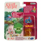 Hasbro Angry Birds Stella: Telepods 1 darabos - Willow