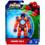 Hasbro Marvel The Sinister 6: Pókember mini figurák - Arnim Zola