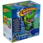 Hasbro Crocodile Dentist