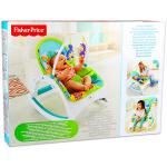 Fisher-Price Fisher-Price nőj velem hintaszék