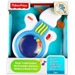 Fisher-Price Fisher-Price: Rock N Roll Gitár