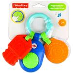 Fisher-Price Fisher-Price: Slusszkulcs
