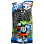 Fisher-Price Fisher-Price Thomas: egyenes pálya csomag