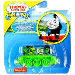 Fisher-Price Thomas: Dzsungel vonat (TA-TP)