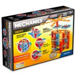 Formatex Geomag - Gravity Up & Down 330db