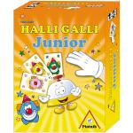 Piatnik Halli Galli Junior