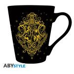 Abystyle Harry Potter: főnix bögre - 250 ml