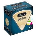 Cartamundi Harry Potter: Trivial Pursuit t?rsasj?t?k