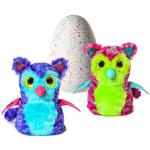 Spin Master Hatchimals: Fabula erdei bagoly