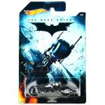 Mattel Hot Wheels: Batman kisautók - Bat-Pod