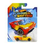 Mattel Hot Wheels: Bedlam sz?nv?lt?s kisaut?