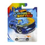 Mattel Hot Wheels: Deora II sz?nv?lt?s kisaut?