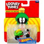 Mattel Hot Wheels Looney Tunes: Marvin, a marslakó