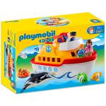 Playmobil Hozhatom a Neptunt is? 6957