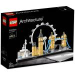 LEGO LEGO Architecture: London 21034
