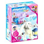 Playmobil Magic: jetis kaland - 9473