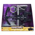 TM Toys Minecraft: Ender Dragon figura