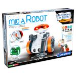 Modell-Hobby Clementoni: Mio, a Robot - 2.0