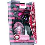 Mattel Monster High: Kulcstartó - Draculaura
