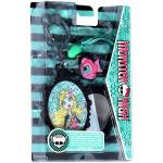 Mattel Monster High: Kulcstartó - Lagoona Blue