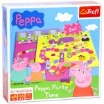 Trefl Peppa Malac: Party Time