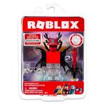 TM Toys Roblox: Homebeacon - The Whispering Dread figura