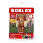 TM Toys Roblox: Queen off treelands figura