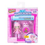 Mookie Shopkins: Happy Places - Candy Sweets figura