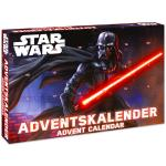 Modell-Hobby Star Wars: adventi kalendárium