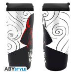 Abystyle Star Wars: Darth Vader termosz