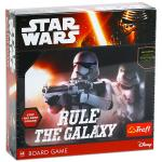 Trefl Star Wars Invasion: Rule The Galaxy társas