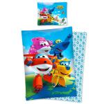 Premium Quality Kft Super Wings ágynemű