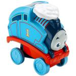 Fisher-Price Thomas a gőzmozdony: bukfencező Thomas