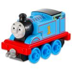 Fisher-Price Thomas és barátai: Adventures Thomas mozdony