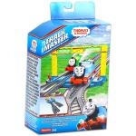 Fisher-Price Thomas a gőzmozdony Switch Stop and Signal Expansion pack