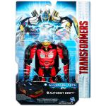 HASBRO Transformers: Allspark Tech - Autobot Drift