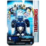 HASBRO Transformers: Allspark Tech - Barricade