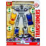 HASBRO Transformers: Combiner Force - Menasor