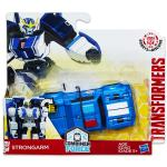 HASBRO Transformers: Combiner Force - Strongarm