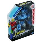 Hasbro Transformers: Hero Mashers - Steeljaw