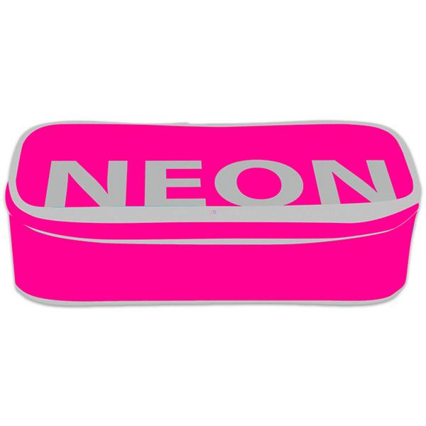 Karton PP Oxy Neon bedobós tolltartó - rózsaszín - Játék webáruház ... 0b60a036a5