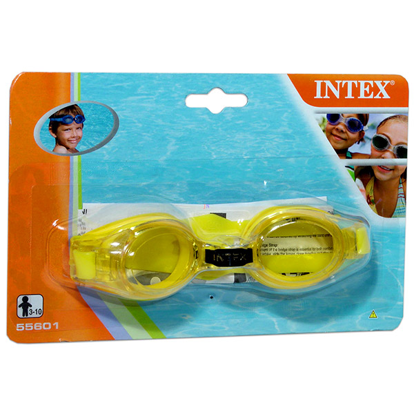 Intex junior sz szem veg s rga j t k web ruh z for Intex webshop