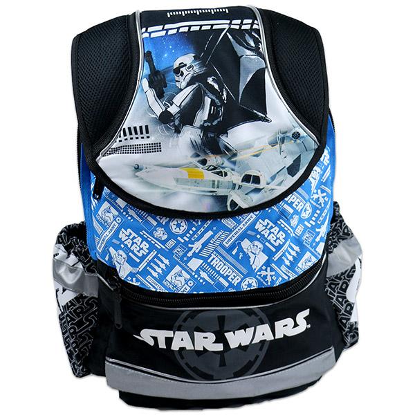 Karton PP Star Wars  anatómiai hátizsák - Darth Vader - Játék ... edd57a758b