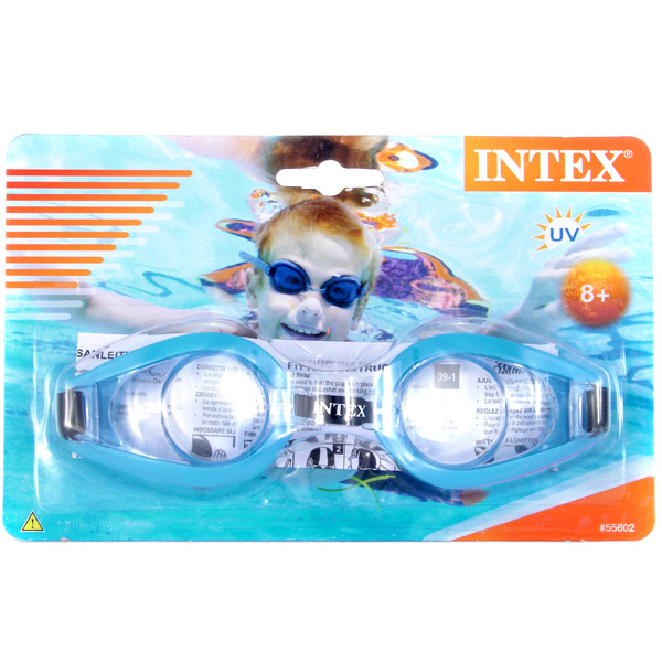 Intex play sz szem veg k k j t k web ruh z online for Intex webshop